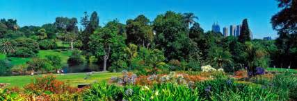 Hotels Near Botanical Gardens Melbourne Royal Botanic Gardens Melbourne Halaltrip