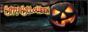 halloween facebook covers pics photos scary halloween facebook cover