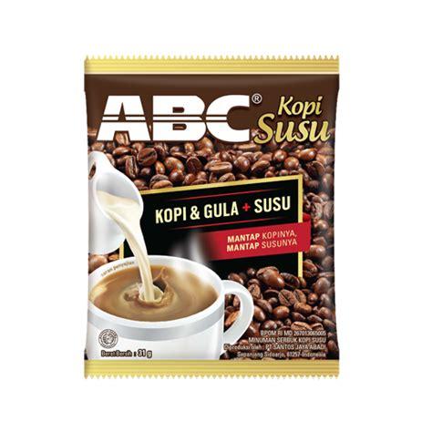 Day Coffee Coolin 1 Renceng Isi 10 Sachet Biru Kopi 3in1 Murah supplier kopi