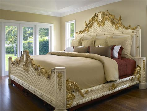 Handcrafted Headboards - bedroom exclusive browning bed sets design archives with