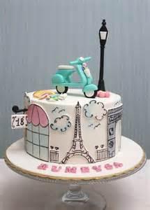 adis pars chica bonita oficial m 225 s de 1000 ideas sobre pasteles con tema de par 237 s en