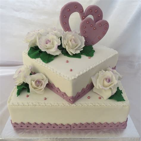 Wedding Cake Nz by Wedding Cake Stands Nz Wedding Cakes Stands Griff S