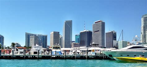 Miami Must by Must Try Miami Eats Cheapflights