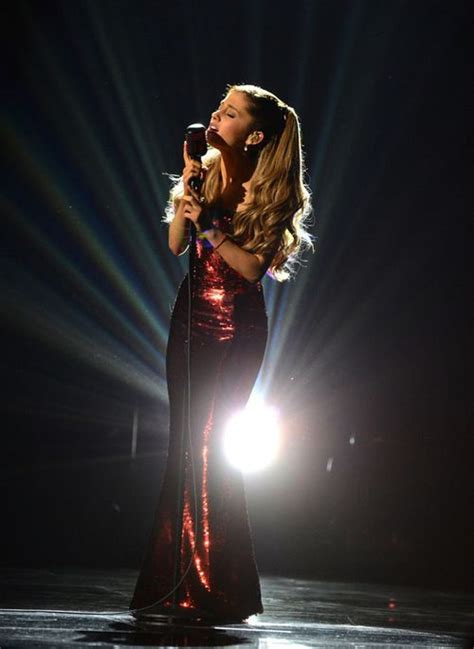ariana grande tattooed heart live in washington dc 86 best ariana grande images on pinterest celebs famous