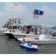 kenricks shrimp boat boat for sale harker island shrimp boat cypress made