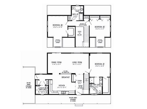 the chandler chicago floor plans the chandler chicago floor plans the chandler chicago floor plans the chandler chicago