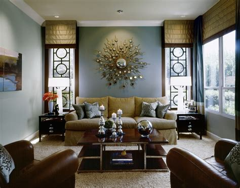 designers living rooms robeson design living room contemporary living room san diego by robeson design