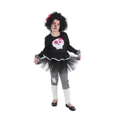 imagenes disfraces halloween niños disfraz de esqueleto con tut 250 infantil halloween