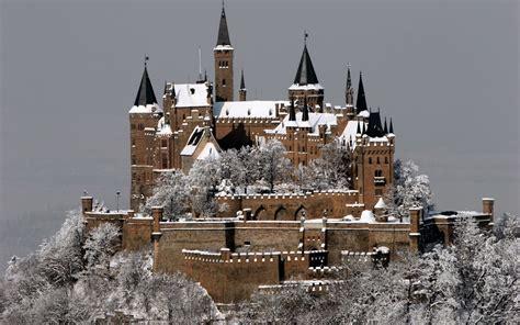 stuttgart castle burg hohenzollern tour guide enjoy your holiday