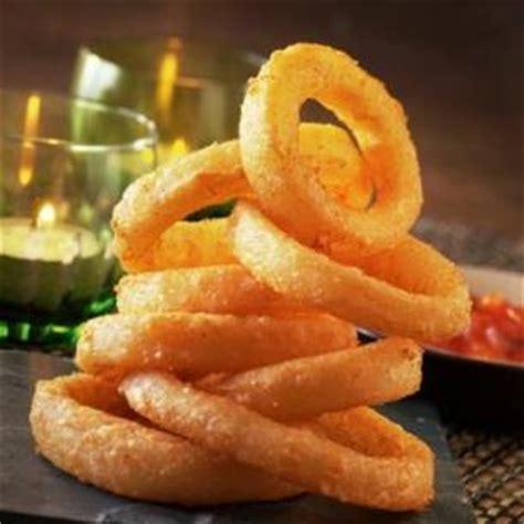 membuat onion rings trik memanfaatkan bawang bombay pada sajian anda cara