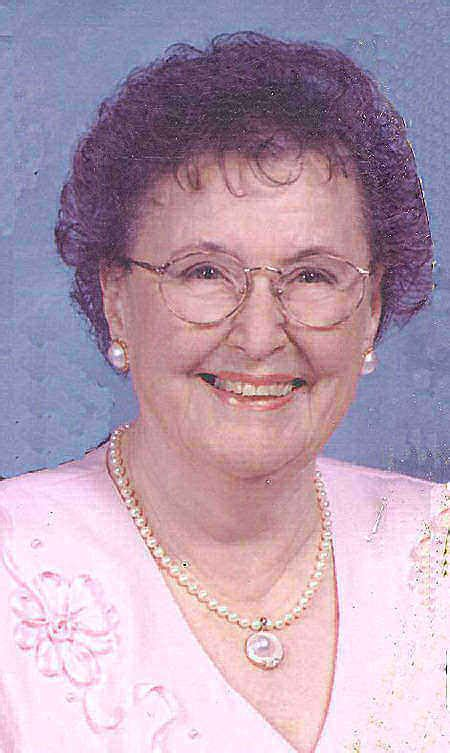 dorotha hurst obituary baytown tx obituaries navarre