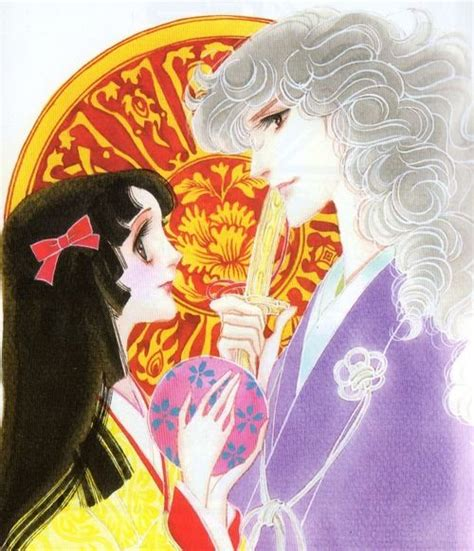 Kaos Anime Yamato Taizo 327 best retro images on drawings illustrations and fashion drawings
