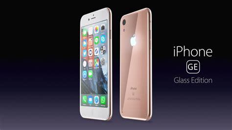 predicciones para apple en 2016 iphone 7 apple cnet iphone 7 glass edition los apple bau das gef 228 lligst so