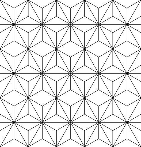 x pattern download pattern svg download pattern svg