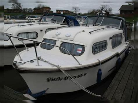 freeman boats prices freeman for sale daily boats buy review price