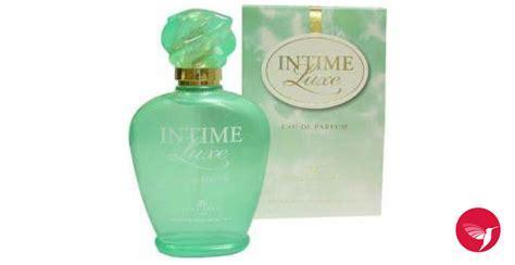 Arno Sorel For Original Parfum intime luxe arno sorel perfume a fragrance for