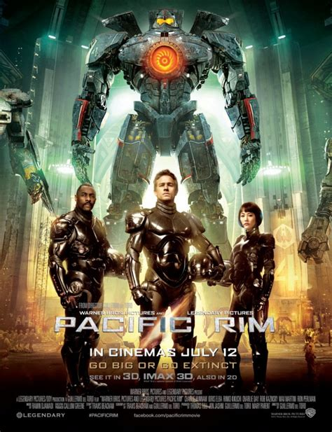 film apocalypto adalah apocalypto 2006 bluray 900mbfree download movie hd
