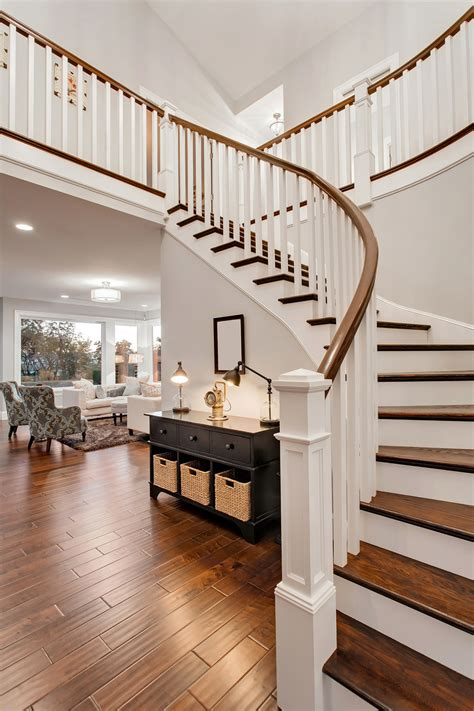 Box Stairs Design Wood Collections Regency Stair Parts