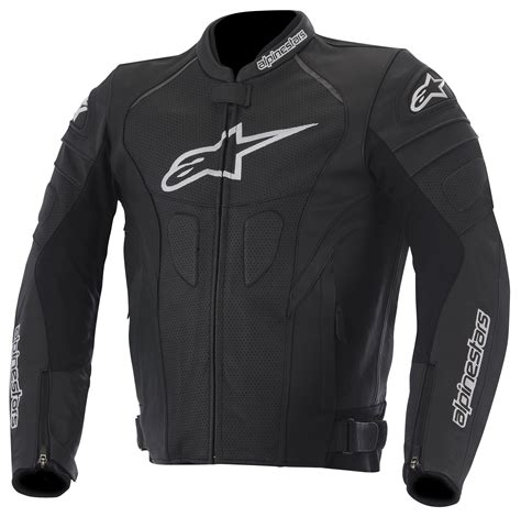 perforated leather motorcycle jacket alpinestars gp plus r perforated leather jacket revzilla