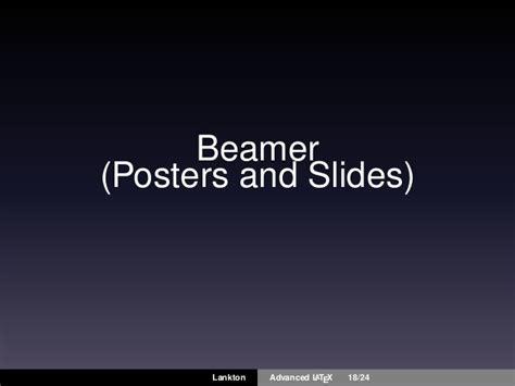 beamer theme keynote keynote beamer
