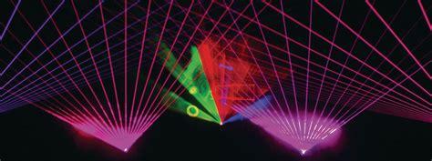 myrtle lights light laser extravaganza myrtle sc