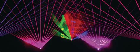 myrtle light light laser extravaganza myrtle sc