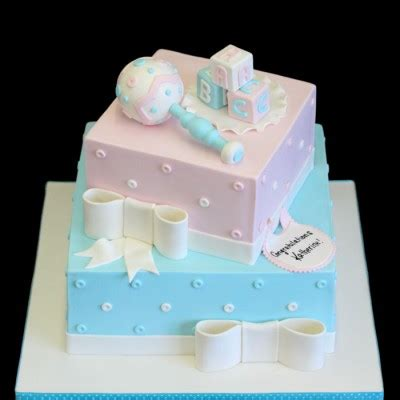 images of baby shower cakes baby shower cakes patisserie tillemont