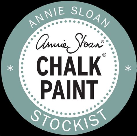chalk paint stockists buster s antiques sloan stockist
