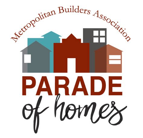 Miwaukee Mba by Parade Of Homes Metropolitan Builders Association Of