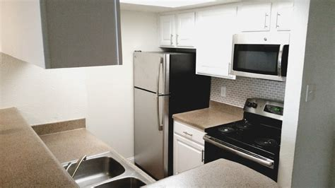 kitchen appliances dallas canyon creek dallas tx apartment finder