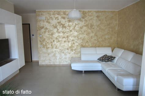 pitture per soggiorni fabulous colori pareti soggiorno moderno con pitture