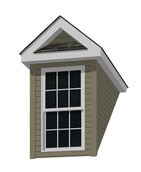 dog house dormers roofs dormers pleasant valley homes