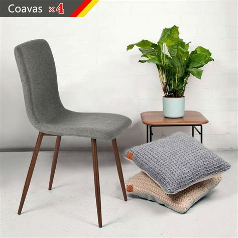 Dining Room Chair Leg Protectors Best 25 Eames Dining Ideas On Scandinavian Dining Products Studio Apartment