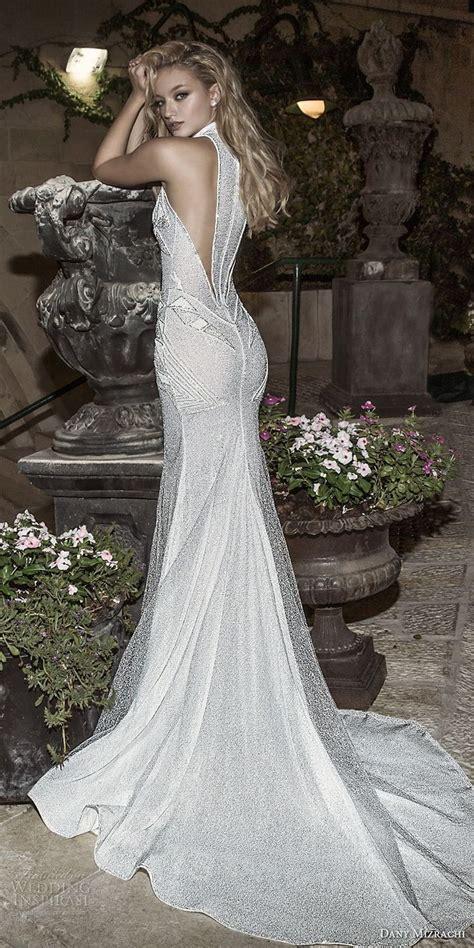 Best 25  Sheath wedding dresses ideas on Pinterest