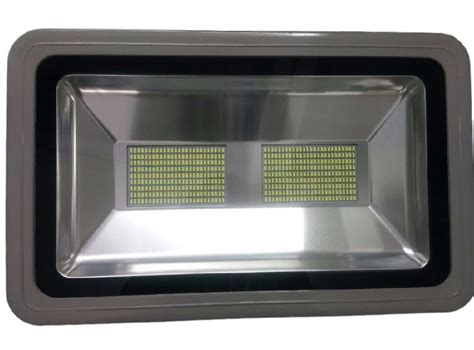illuminazione ci sportivi illuminazione impianti sportivi indoor a quinto di treviso