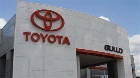 Gullo Toyota Conroe Tx Gullo Toyota Conroe Tx 77304 2627 Car Dealership And