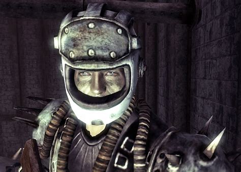 the fallout wiki fallout new vegas and more new style for 2016 2017 duke fallout new vegas the fallout wiki fallout