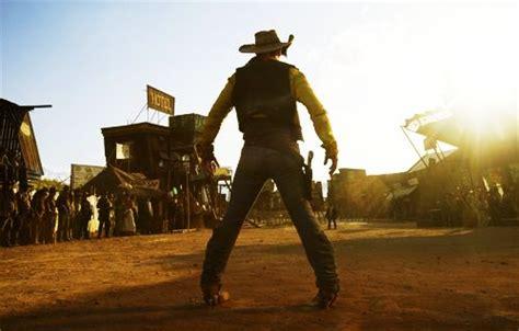 film cowboy my western cowboy duel google search old west gunfight