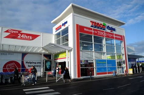 News Roundup Deaths Tesco Going Green And New Standards For Offset Schemes by Gloucester Appeals To Find S Lost Engagement