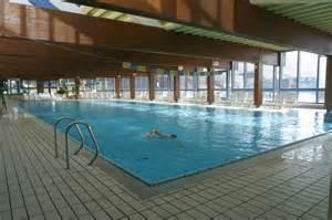 lörrach schwimmbad öffnungszeiten schwimmbad kurzras kontakt 214 ffnungszeiten