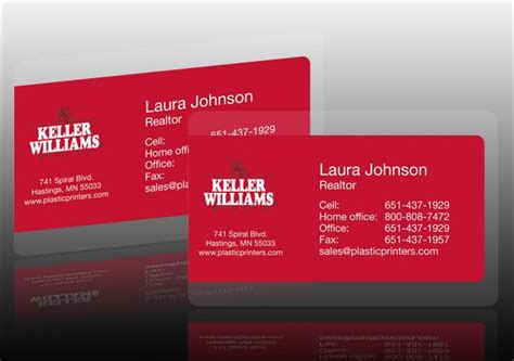 Real Estate Quotes For Business Cards