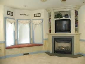 best 25 corner fireplace mantels ideas on