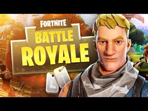 fortnite is bad for new update bad fortnite player fortnite battle royale