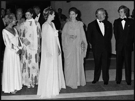 maria callas and grace kelly pinterest the world s catalog of ideas