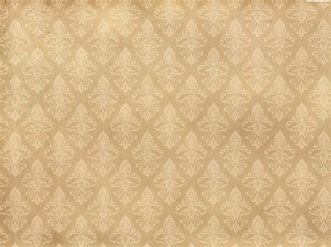 classic wallpaper for walls brown vintage wallpaper psdgraphics