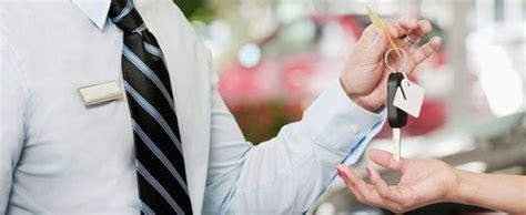 ipoteca su beni mobili registrati come ipotecare un auto la tua auto