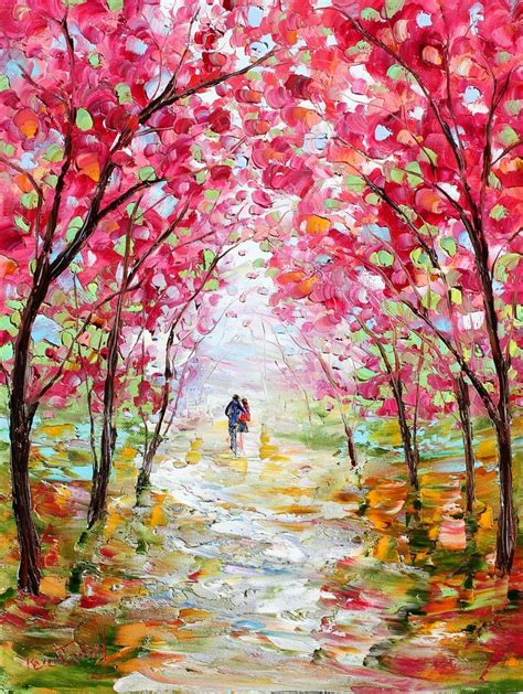 spring painting ideas 17 best images about best of the best paintings on pinterest how to paint cheer and acrylics