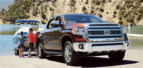 westminster toyota best toyota vehicles for towing hauling westminster toyota