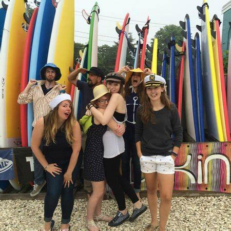 pump house surf shop pump house surf shop orleans ma updated 2018 top tips before you go with photos