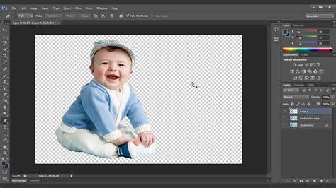 retouching photoshop tutorial pdf baby photo retouching tutorial on jill greenberg style